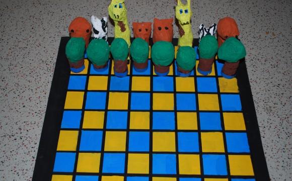 groep8 :ontwerp een schaakspel
